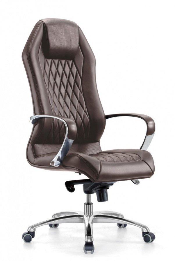 Компьютерное кресло самара