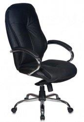 Кресло компьютерное самара