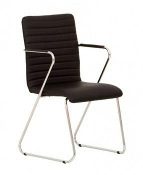 Офисные стулья  магазины